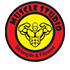 Muscle Studio Logo